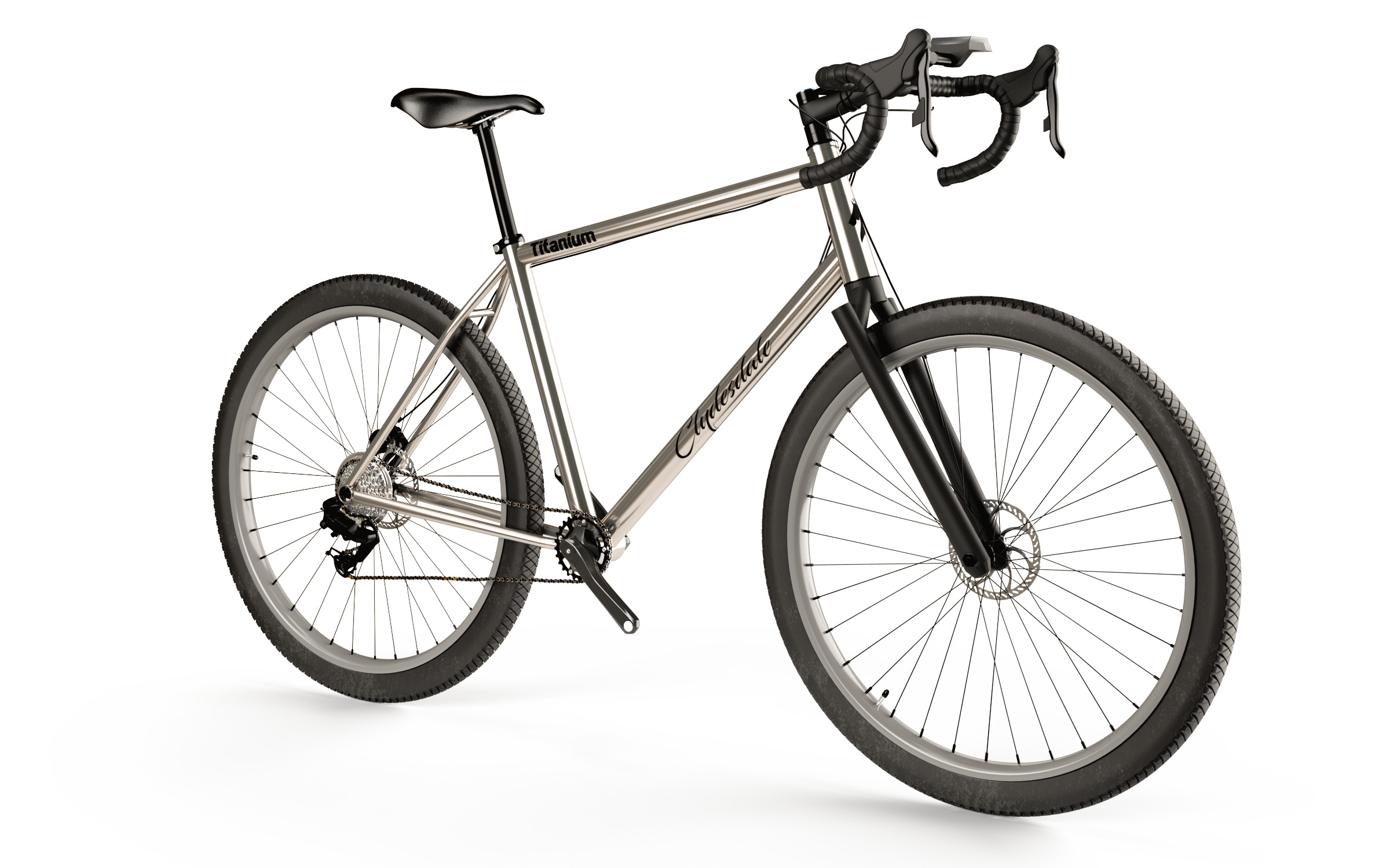 32 inch wheel bike