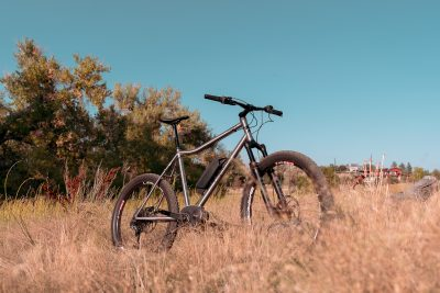 xxl electric mountain bike