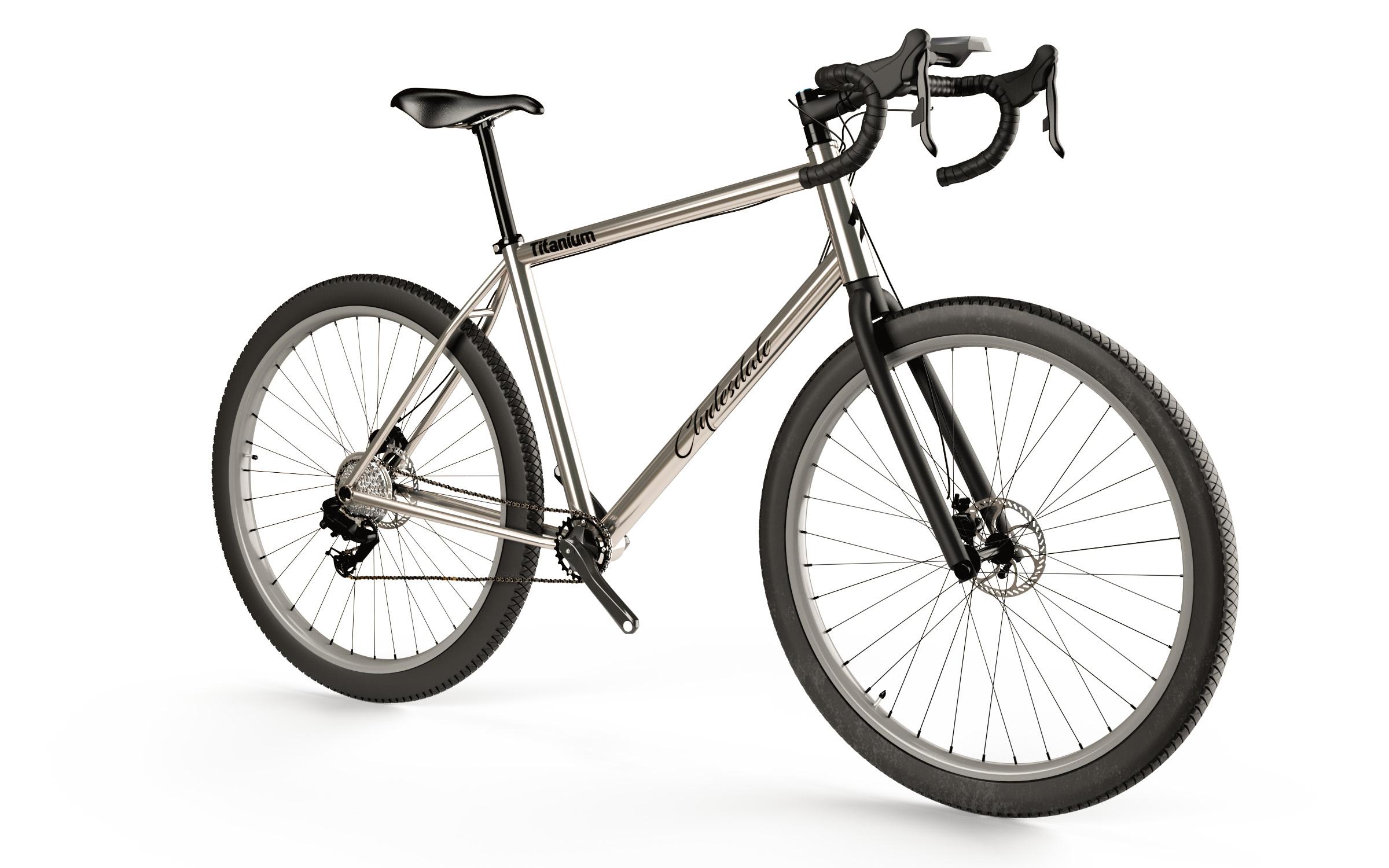 32 inch wheel bicycle | Clydesdale bikes boulder Colorado