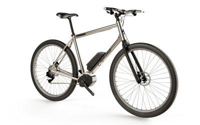 32 inch wheel electric bike